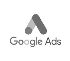 En Creativate trabajamos con Google Adwords