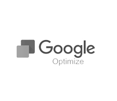 En Creativate trabajamos con Google Optimize