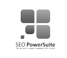 En Creativate trabajamos con Seo Power Suite