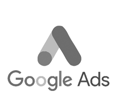 Trabajamos con Google Adwords