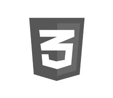 Desarrollo en  CSS 3