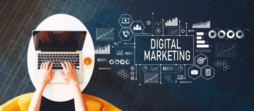 tendencias del marketing digital